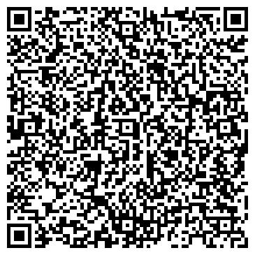 QR-код с контактной информацией организации Маркетинг-Микс, ООО