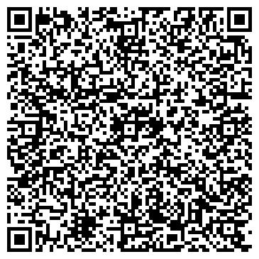 QR-код с контактной информацией организации DIALLA Communications, ООО
