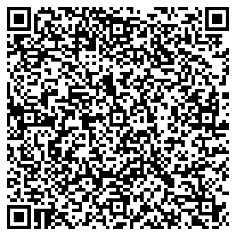 QR-код с контактной информацией организации ТВ-Знак РА, ЧП