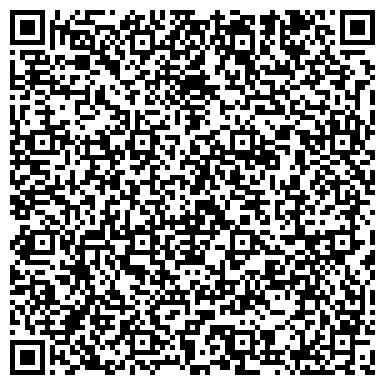 QR-код с контактной информацией организации ЭН.ЭР.ДЖИ., ООО