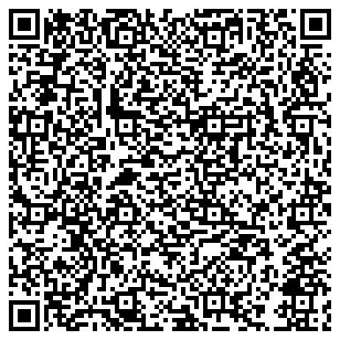 QR-код с контактной информацией организации Милосердов Дизайн, СПД (Miloserdov Design)