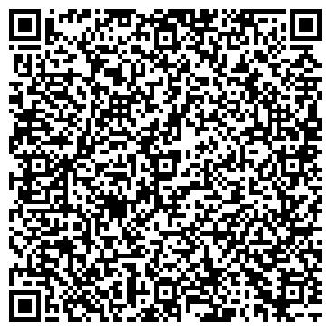 QR-код с контактной информацией организации Рекламное агентство D&Co, ЧП