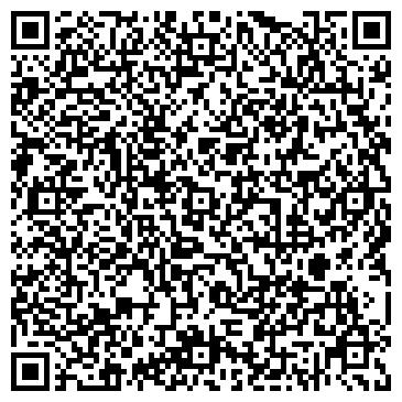 QR-код с контактной информацией организации Мели Лили, ЧП (meli lili)