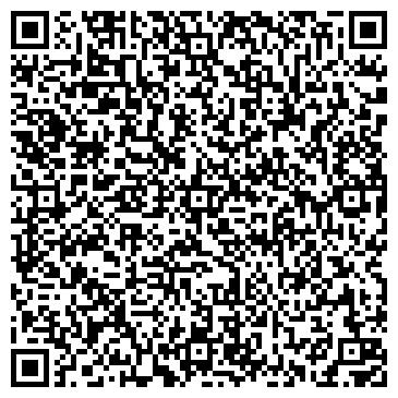 QR-код с контактной информацией организации Козак( Рекламная группа), ЧП