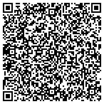 QR-код с контактной информацией организации Моя Голова, ЧП