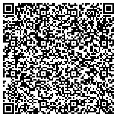 QR-код с контактной информацией организации Canape(Ресторанное агентство), ЧП