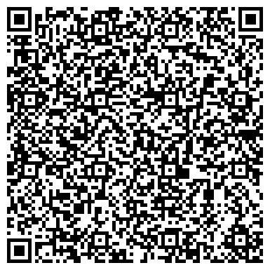 QR-код с контактной информацией организации Студия дизайна Morkva, ЧП