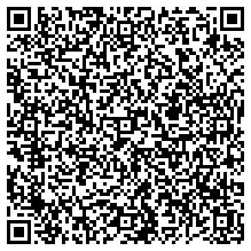 QR-код с контактной информацией организации РА Joker, ООО