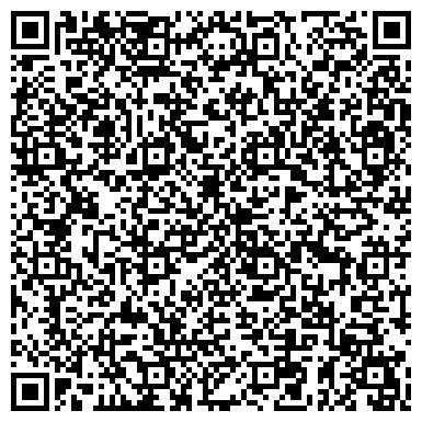 QR-код с контактной информацией организации РА Revolt (Револт), ООО