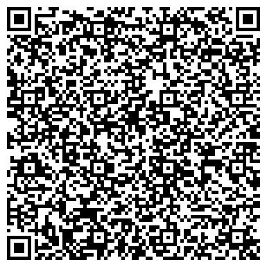 QR-код с контактной информацией организации Короливськи Мытци, Дизайн-студия