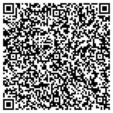 QR-код с контактной информацией организации Идея Плюс,ООО