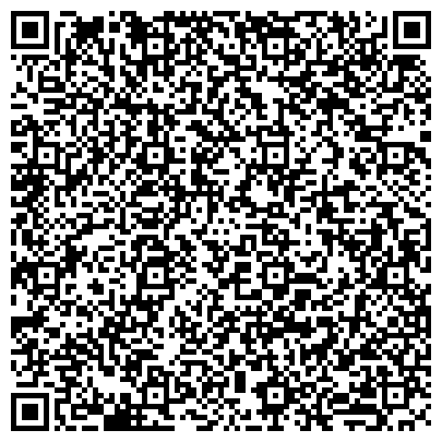 QR-код с контактной информацией организации Городской информационный центр, КП