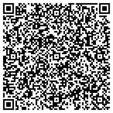 QR-код с контактной информацией организации Два солнца, ЧП (Тwosun)