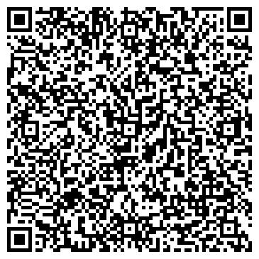 QR-код с контактной информацией организации ТРК Пилот-Медиа, ООО