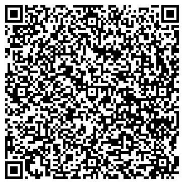QR-код с контактной информацией организации РА Медиа Базис, ЧП