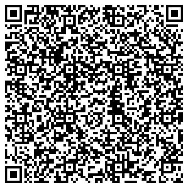 QR-код с контактной информацией организации Артлайн, ООО