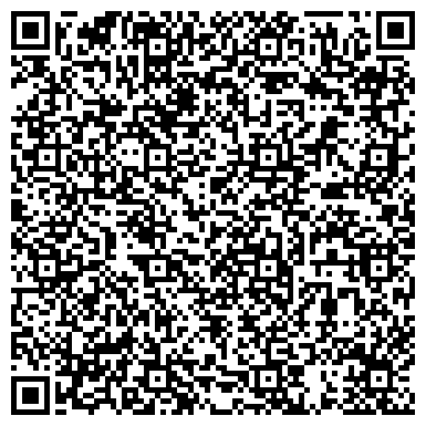 QR-код с контактной информацией организации Информ Плюс Кременчуг, ЧП