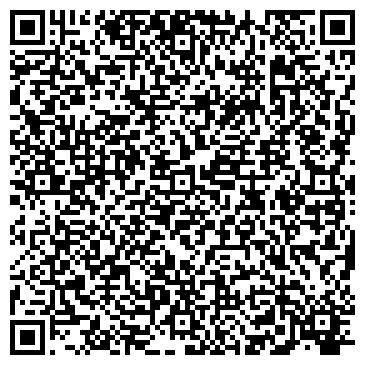 QR-код с контактной информацией организации Cвит Аутдор Медиа, OOO