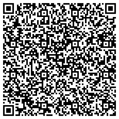 QR-код с контактной информацией организации Gallery Octagon, ООО (Харьковский офис)