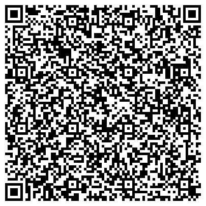 QR-код с контактной информацией организации Украинско-польское СП АК Силезия, ООО