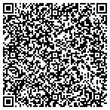 QR-код с контактной информацией организации Риа-Аир, ЧП (RIA-AIR)