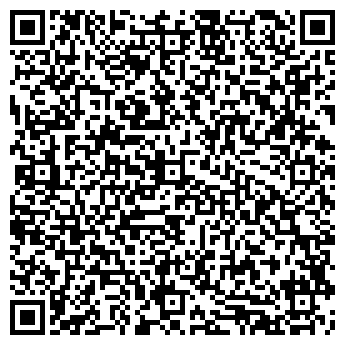 QR-код с контактной информацией организации Тимбер, ООО