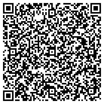 QR-код с контактной информацией организации Микс Артпромо, ООО