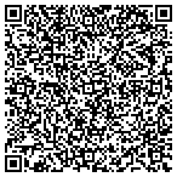 QR-код с контактной информацией организации Приват-реклама, ООО