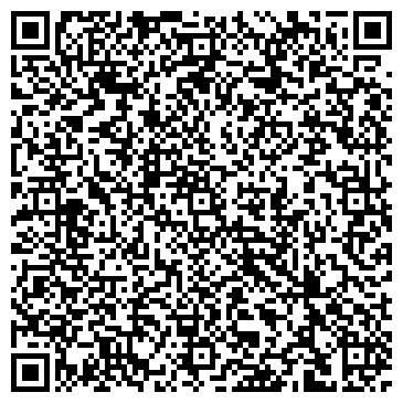 QR-код с контактной информацией организации М-Стайл, СПД (mstyle)