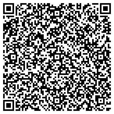 QR-код с контактной информацией организации Биг-борды в Энергодаре