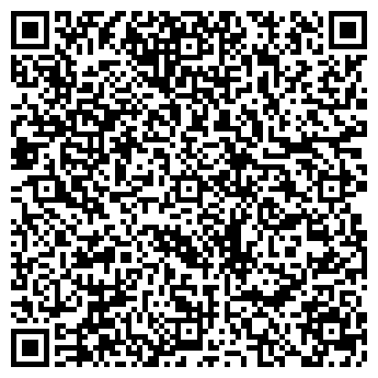 QR-код с контактной информацией организации Карелина, ЧП