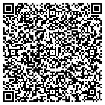 QR-код с контактной информацией организации Форма Т, ЧП