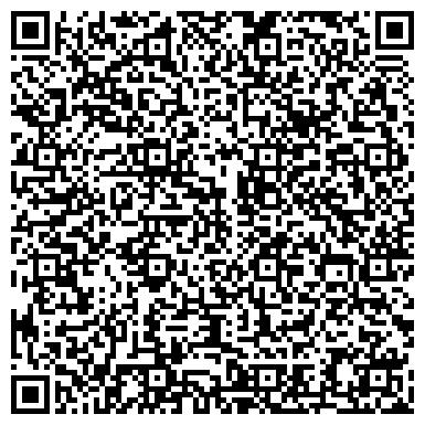 QR-код с контактной информацией организации Рекламная Агенция ЕД-ЕД (AIRSYSTEM company ltd), ООО