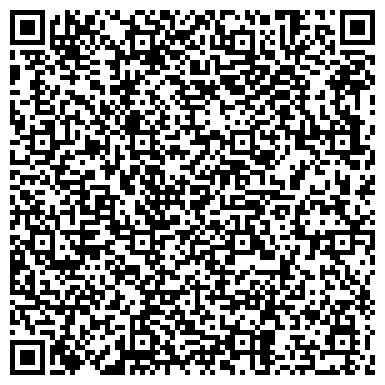 QR-код с контактной информацией организации Реклас, СПД Лапка С. Б