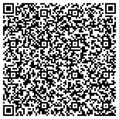 QR-код с контактной информацией организации Вакула-реклаМ, Рекламное агенство