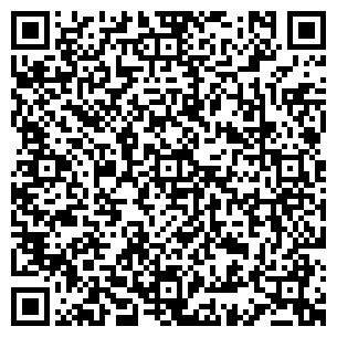 QR-код с контактной информацией организации АОСНЭК , ЧП (AOSNEC)