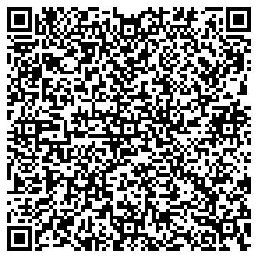 QR-код с контактной информацией организации ФЕРЗЬ-ПРОМО, ООО