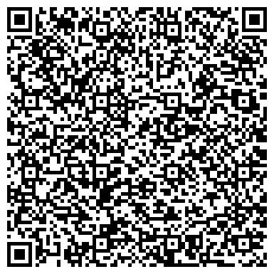 QR-код с контактной информацией организации СоцМедиа Лаборатори, Компания (SocMedia Laboratory)
