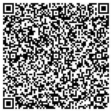 QR-код с контактной информацией организации Рушнык, Интернет-магазин текстиля