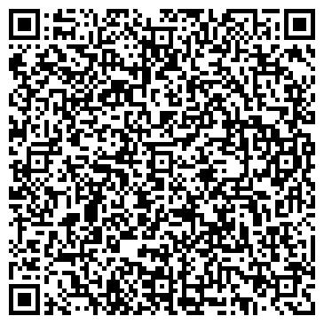 QR-код с контактной информацией организации Лаки Текс, ООО (LuckyTex)