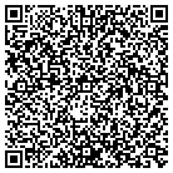 QR-код с контактной информацией организации Анатолий, СПД