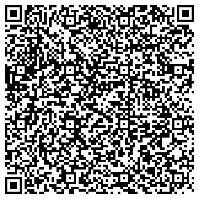 QR-код с контактной информацией организации Лайт дизайн студио (Light design studio), Компания