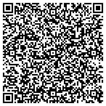 QR-код с контактной информацией организации Супер подарок, ЧП