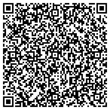 QR-код с контактной информацией организации Топаз Сервис, ООО