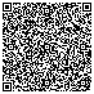 QR-код с контактной информацией организации Типография Спринт Принт, ООО