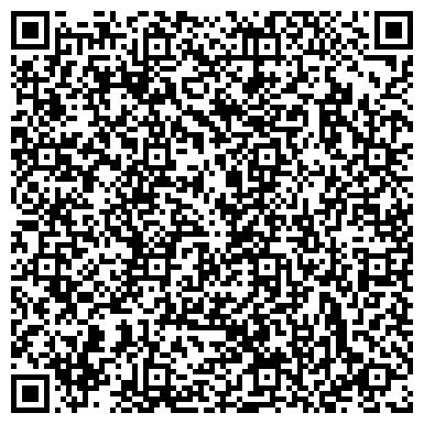 QR-код с контактной информацией организации Ларс продакшн (Lars-production), Компания