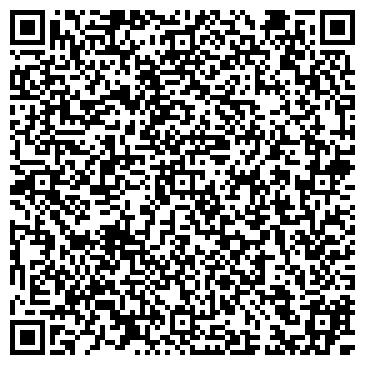 QR-код с контактной информацией организации Интернет-магазин подарков Kardamon, ЧП