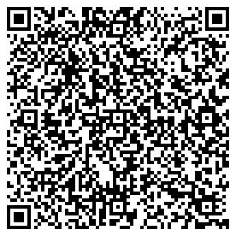 QR-код с контактной информацией организации Оригинал Солюшенс, ООО