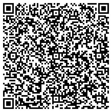 QR-код с контактной информацией организации Спецодежда ВКП, КП