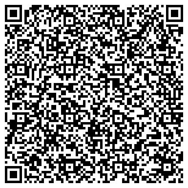 QR-код с контактной информацией организации Идеал, рекламное агенство, ООО